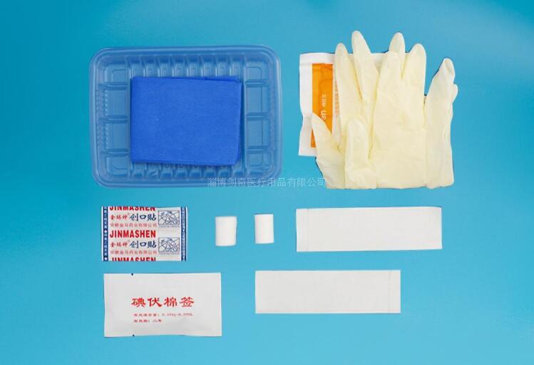 透析护理包